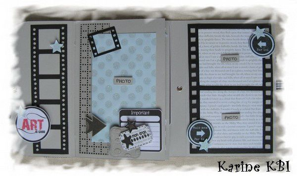 KBI-mini-cinéma-06