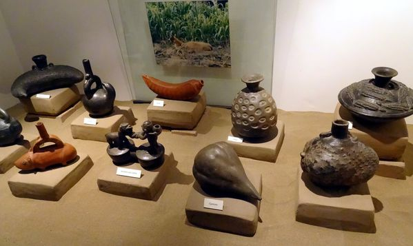 Lima-Musee-Larco-poterie-aliments.jpg