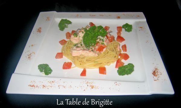 pates-aux-2-saumons-et-aux-.jpg