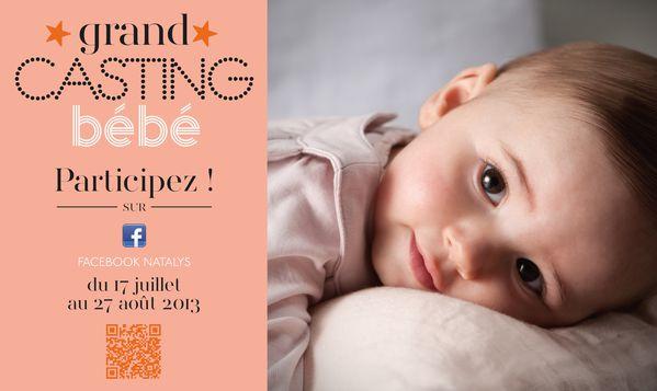 CASTING-natalys-bebe-facebook.jpg