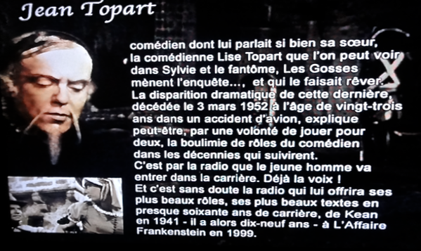Capture-d-ecran-2012-12-31-a-11.17.51.png