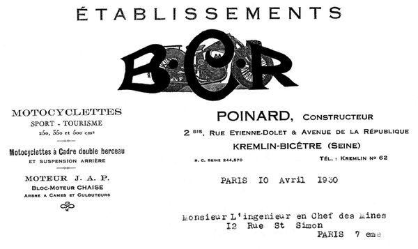 1930-BCR-lettre-Poinard731.jpg