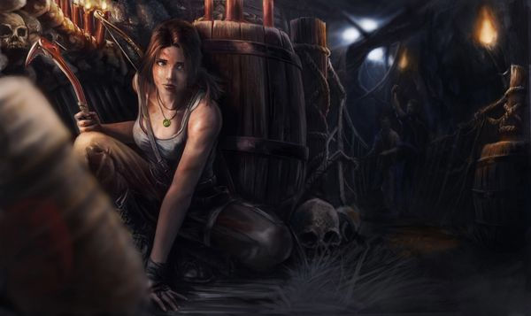 05743244-photo-tomb-raider-fan-arts
