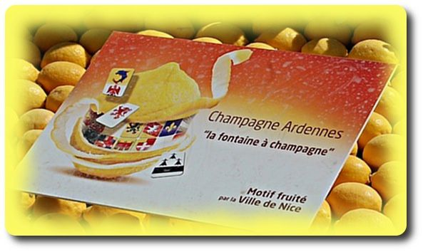 champagne-ardennes-citrons-1.jpeg