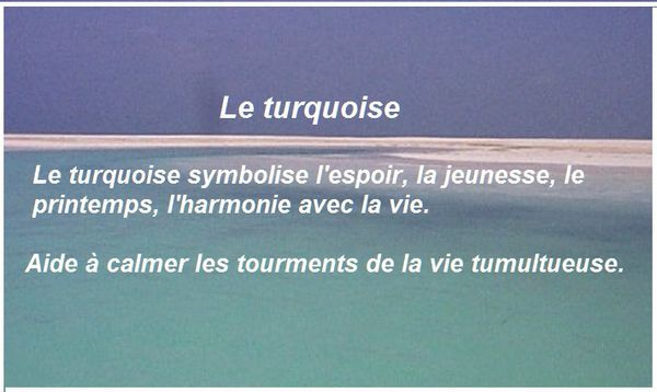 Le-turquoise-copie-1.jpg