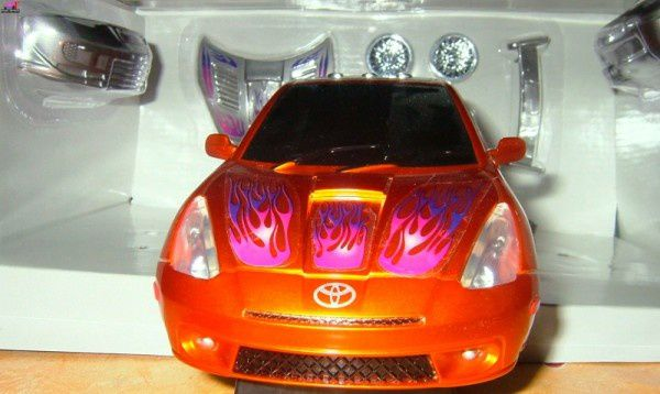 toyota-celica-tuning-sound-and-lights-happy-well (5)