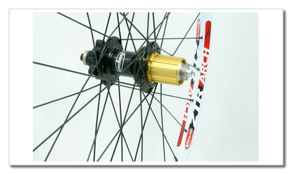 ZTR-Arch-EX--Hope-Pro2-99-2-big-3-www-jpracingbike1-com