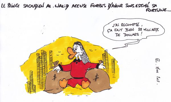 Probl mes de riches le blog de flo for Bernard arnaud fortune