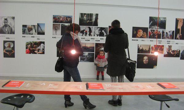 -ART-SENAL-1er Mars 2013 170 enfant