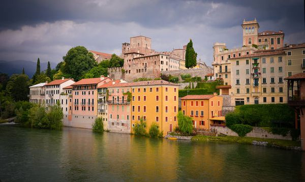 italie-1.jpg