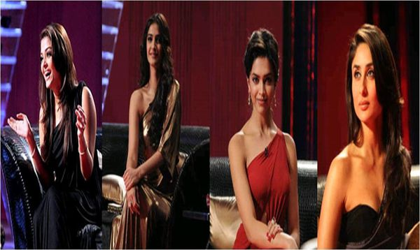 Asymetrique-robe-dress---one-shoulder-dress-kareena-deepika.jpg