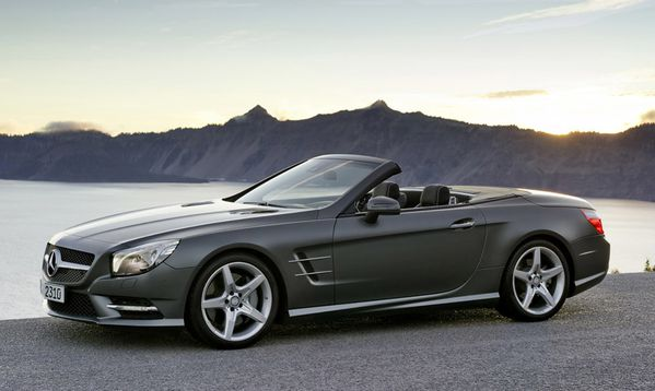 more-mercedes-benz-sl-2013-01.jpg