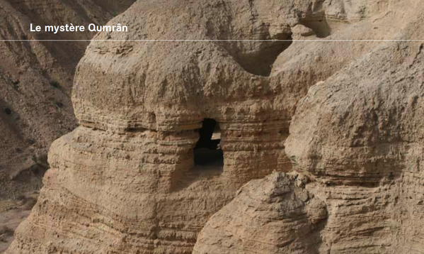 grotte.png