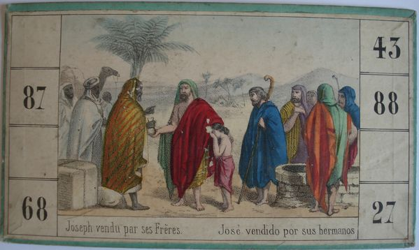 loto bible (13)