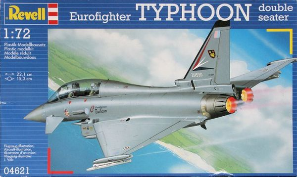 eurofighter 4621