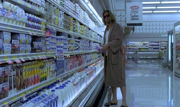 The-Big-Lebowski KB Jeff-Bridges The-Dude.bmp