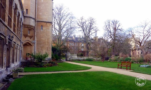 BALLIOL-COLLEGE-OXFORD-7BIS--1600x1200-.jpg
