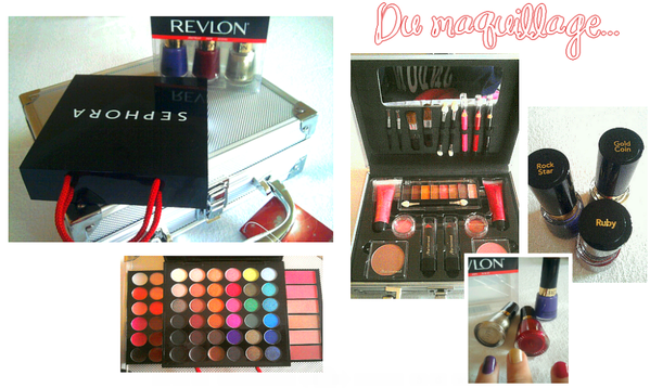 montage-maquillage-PNG.PNG