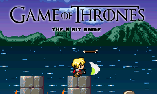 game-of-thrones---bit-copie-1.png