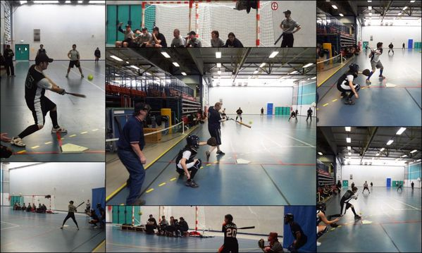 Pictures12comp