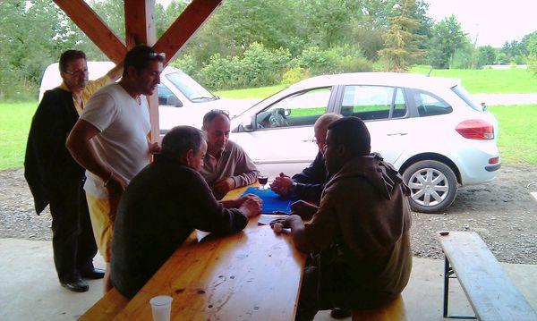 2012-07-21-Journee-peche--5-1-.jpg