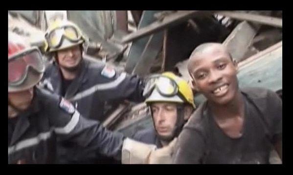 haiti sauvetage 1