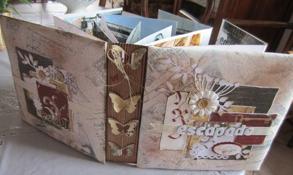 album-limoges-atelier-froufrous-page-crepes-fev--2012-055.JPG