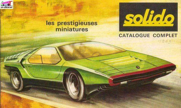 catalogue-solido-1969-mebetoys-1969-tekno-1969 (1)