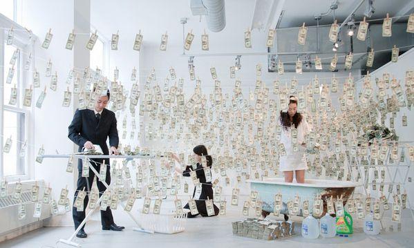 Miao Jiaxin & Lee Heeran 2011 Tuition Laundering 1
