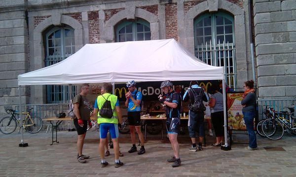 2012-08-25-Ch-ti-bike-tour--5-.jpg