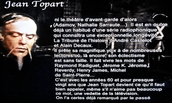 Capture-d-ecran-2012-12-31-a-11.28.18.png