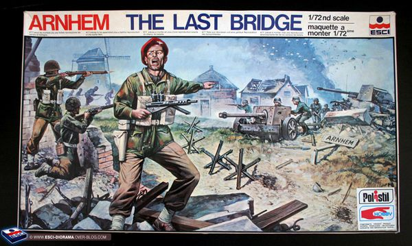 ESCI 2001-Arnhem-The last Bridge-01