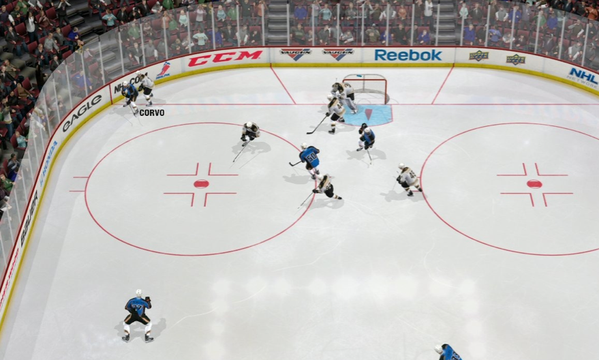 NHL-12-game.png