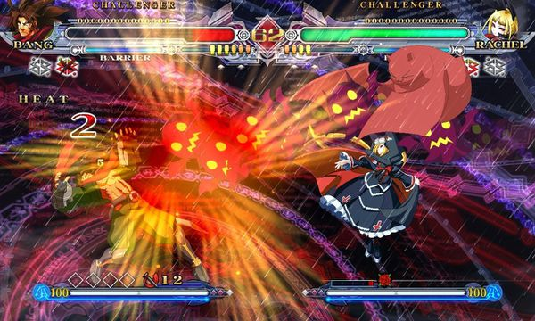 blazblue-continuum-002.jpg