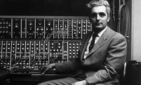 Robert-Moog-001