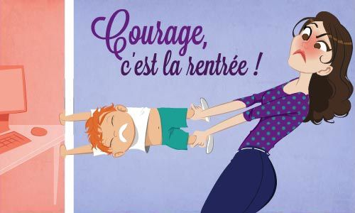 courage-la-rentree.jpg