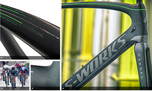 Specialized-S-Works-Cavendish.png