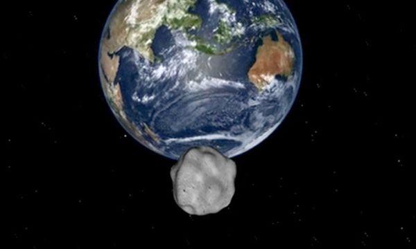 lekiosqueauxcanards-asteroide-2012-DA14.jpeg