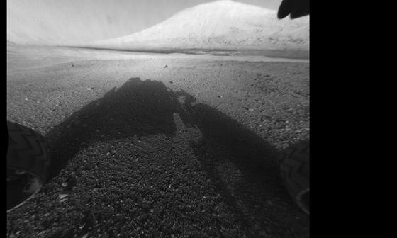 Curiosity-credit-NASA.jpg