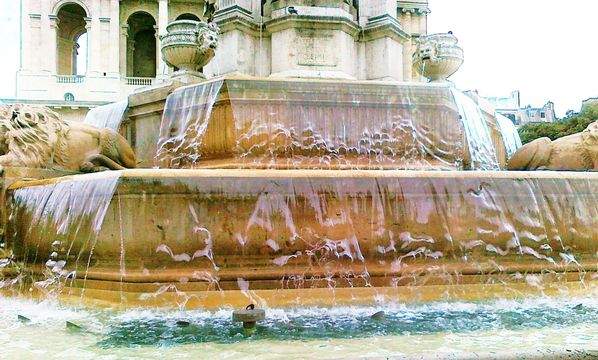 St-Sulpice-4-aout-2011.jpg