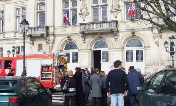 20100330 exercice-incendie-mairie 1966-bl