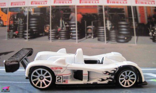 cadillac-lmp-le-mans-5pk-2008-top-speed