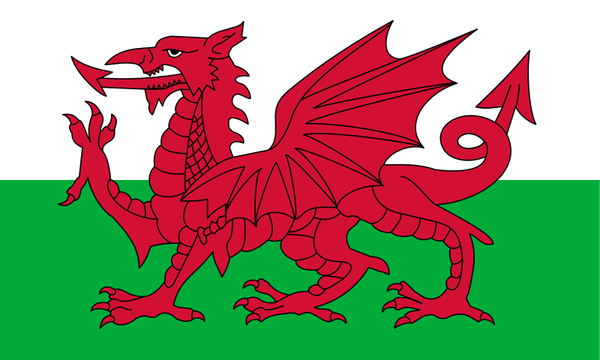 Flag-of-Wales--parousie.over-blog.fr.png