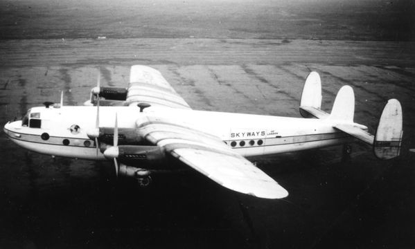 File2231--2-Avro-York.jpg