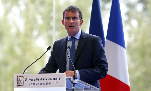 Manuel-Valls-aime-l-entreprise.jpg