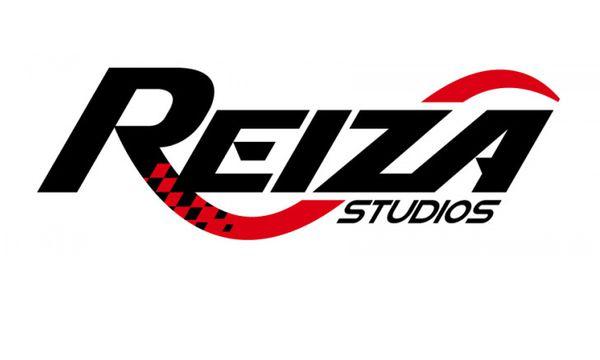 reiza-studios.jpg