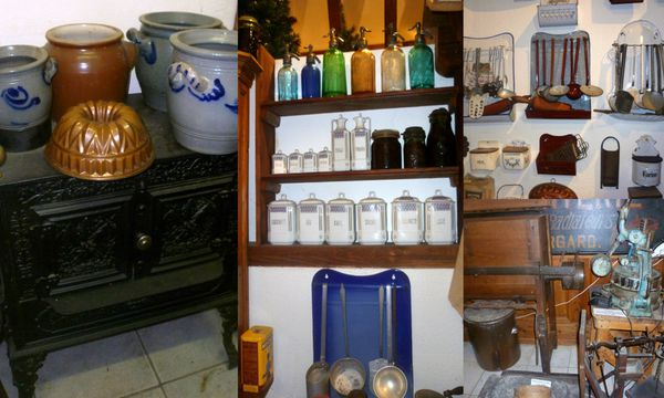 2011-11-26-musee-pain-d-epices3.JPG