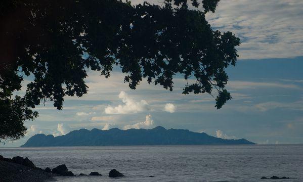 honiara-savo-island---imagicity.jpg