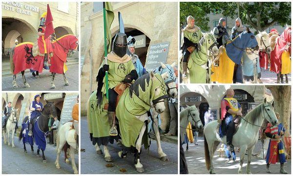 Fete-medievale-Uzes-mai-2014-montage-1.jpg