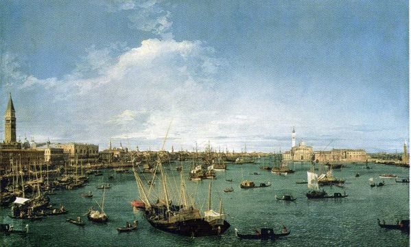 Canaletto003